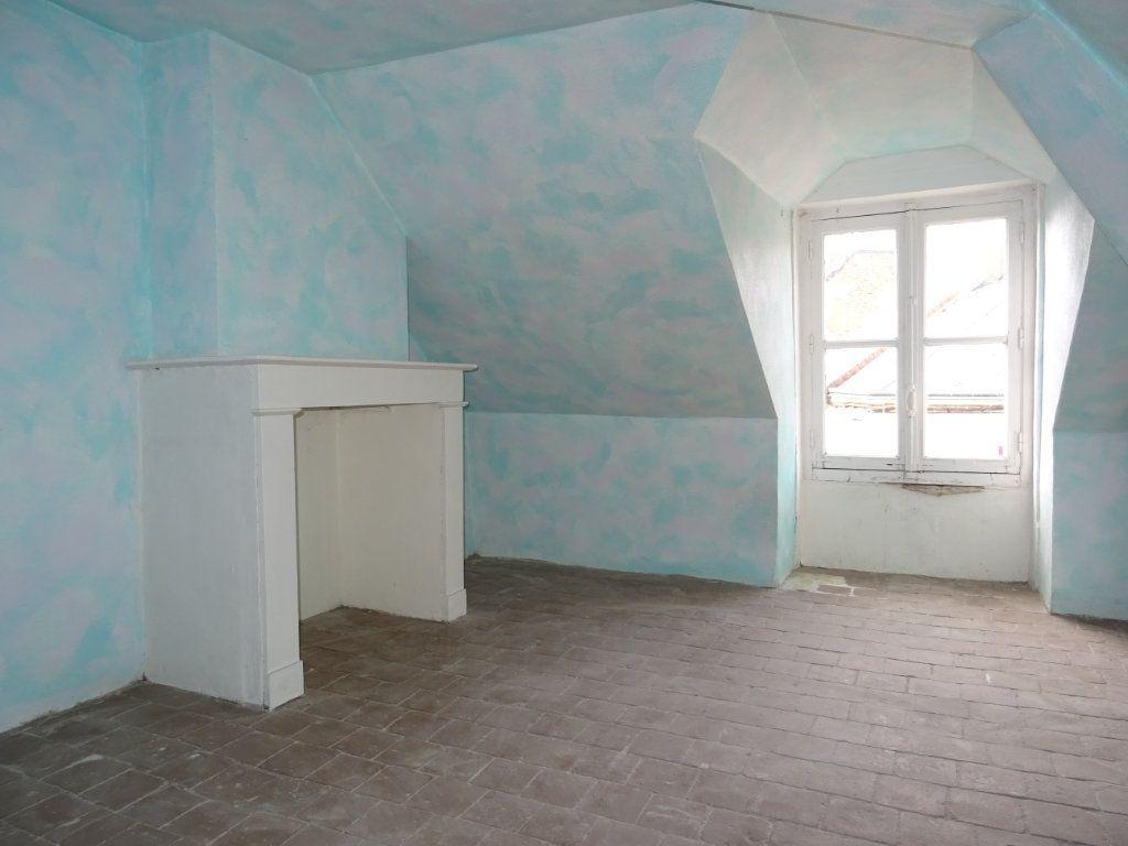 Appartement à vendre 5 118m2 à Alençon vignette-3