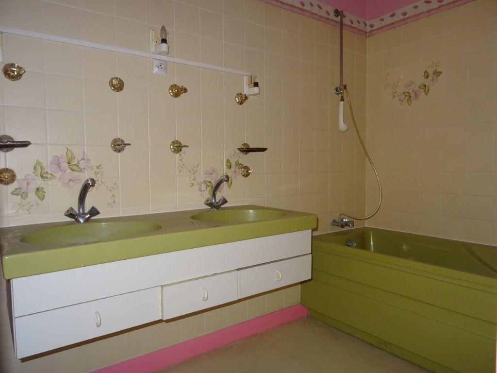 Appartement à vendre 5 118m2 à Alençon vignette-5