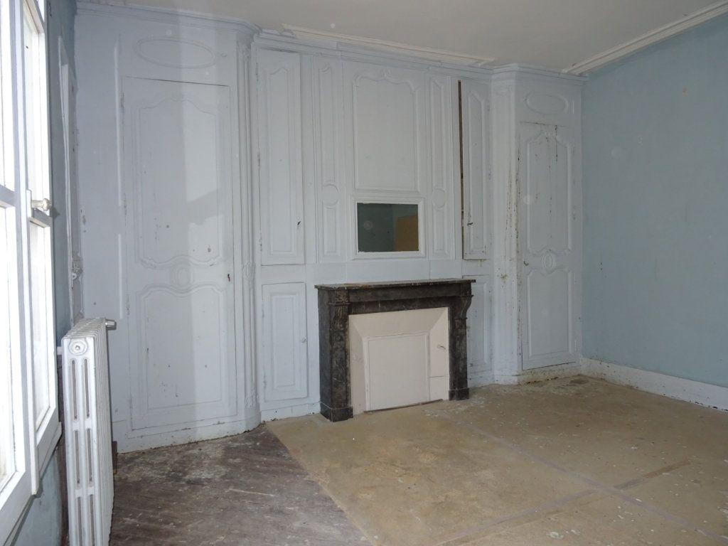 Appartement à vendre 5 118m2 à Alençon vignette-7