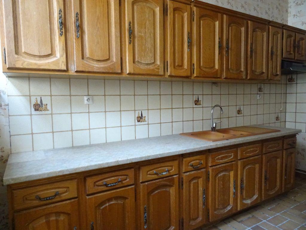 Appartement à vendre 5 118m2 à Alençon vignette-8