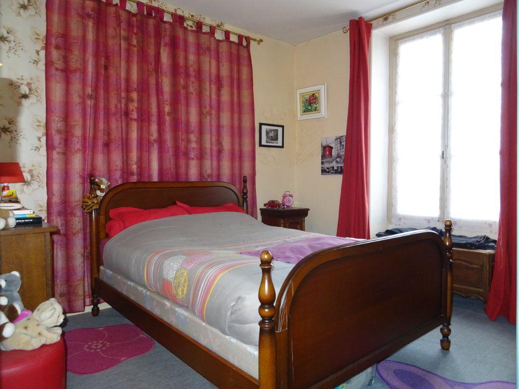 Maison à vendre 5 85m2 à Fresnay-sur-Sarthe vignette-5
