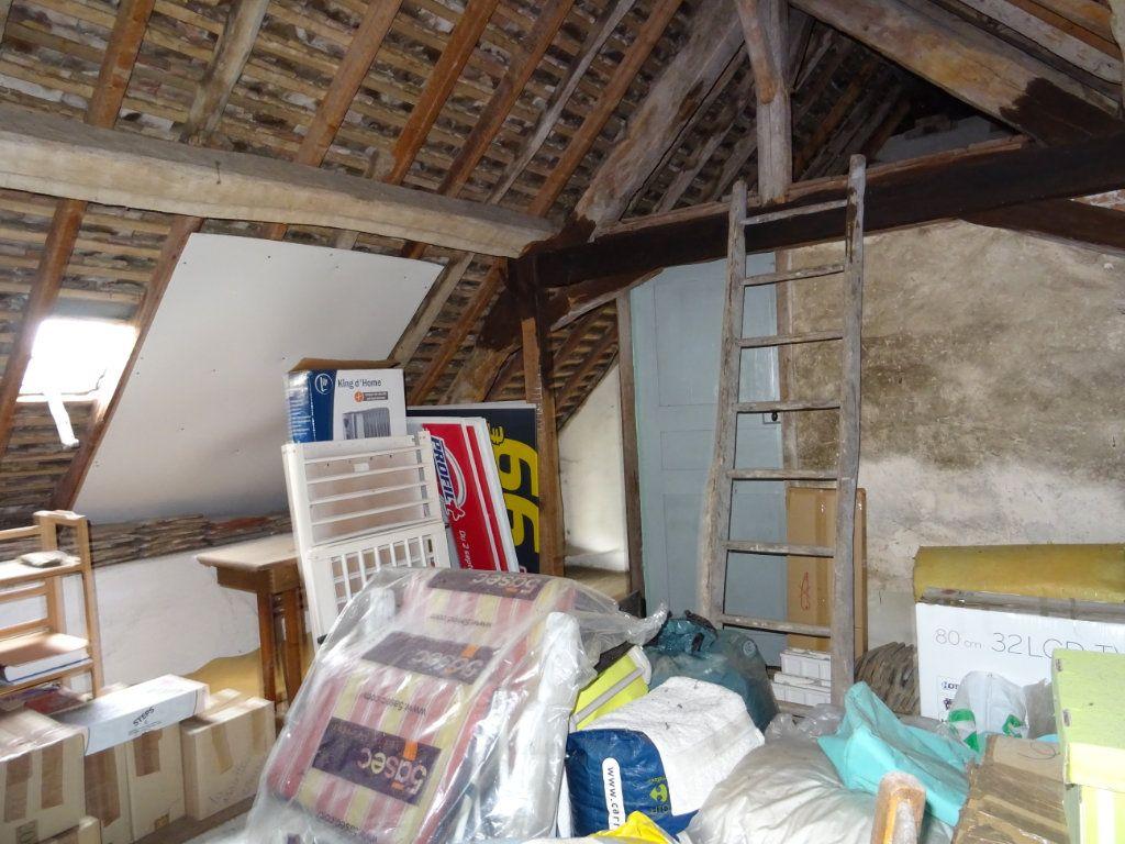 Maison à vendre 5 85m2 à Fresnay-sur-Sarthe vignette-7