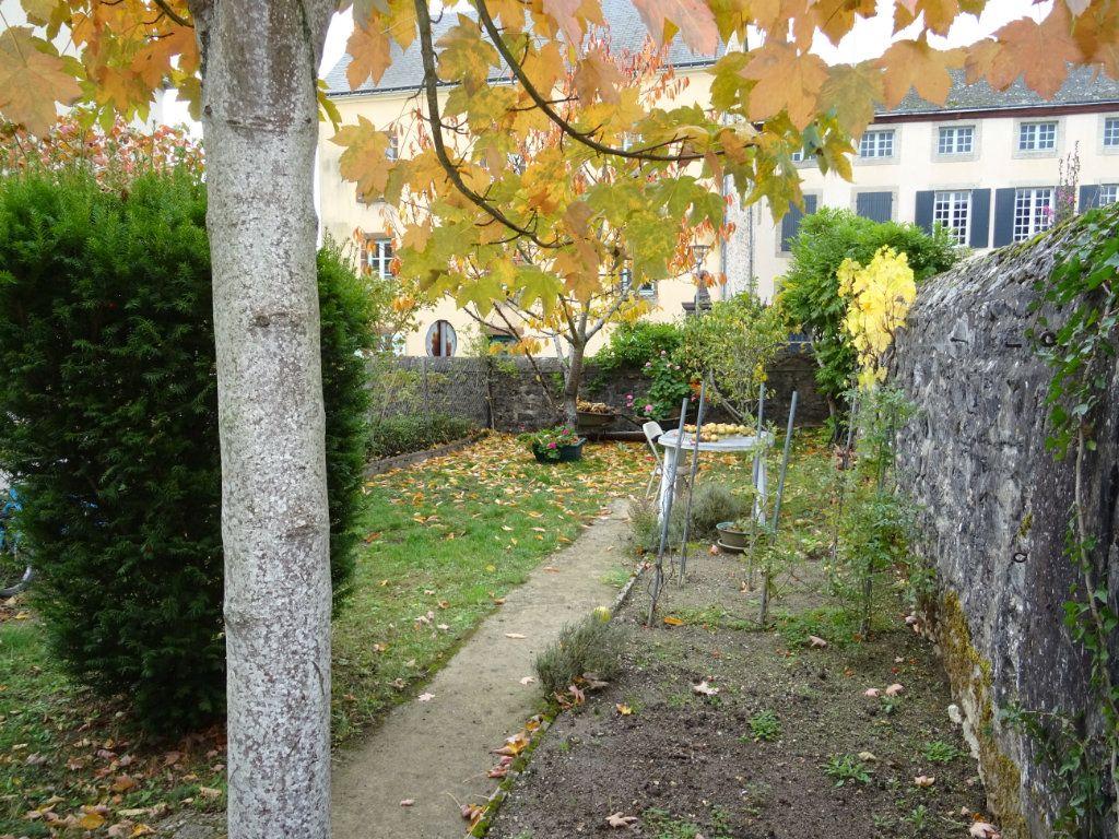 Maison à vendre 5 85m2 à Fresnay-sur-Sarthe vignette-8