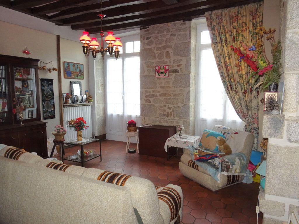 Maison à vendre 5 78m2 à Alençon vignette-2