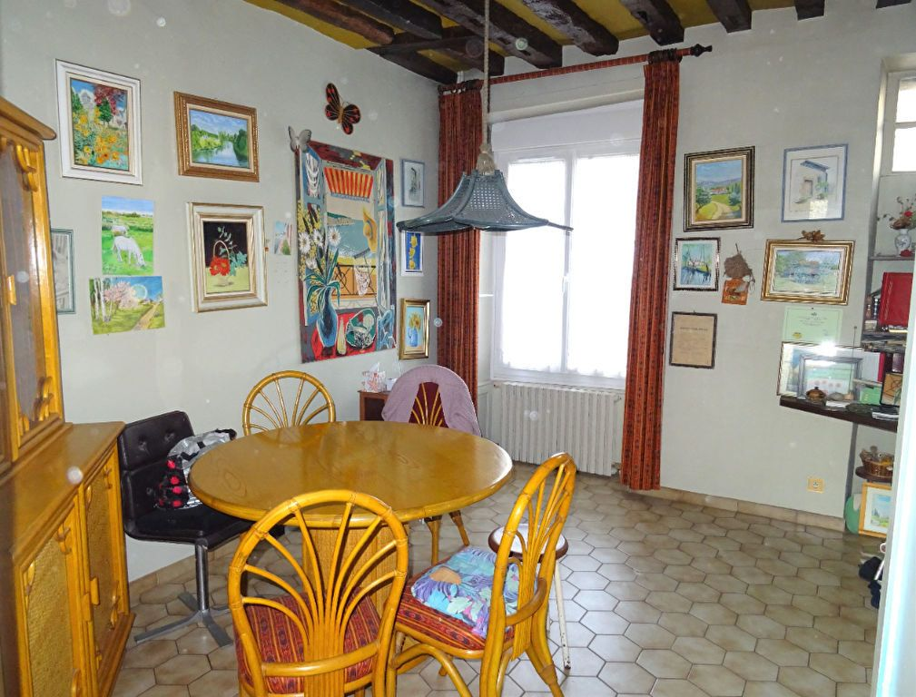 Maison à vendre 5 78m2 à Alençon vignette-3