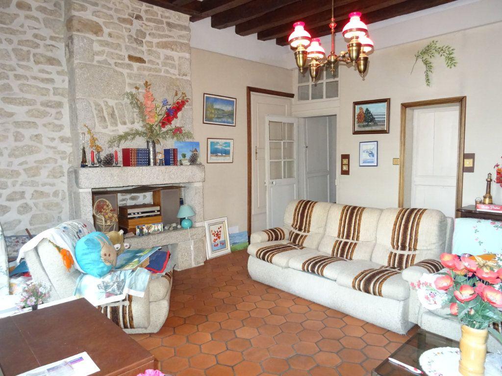 Maison à vendre 5 78m2 à Alençon vignette-5