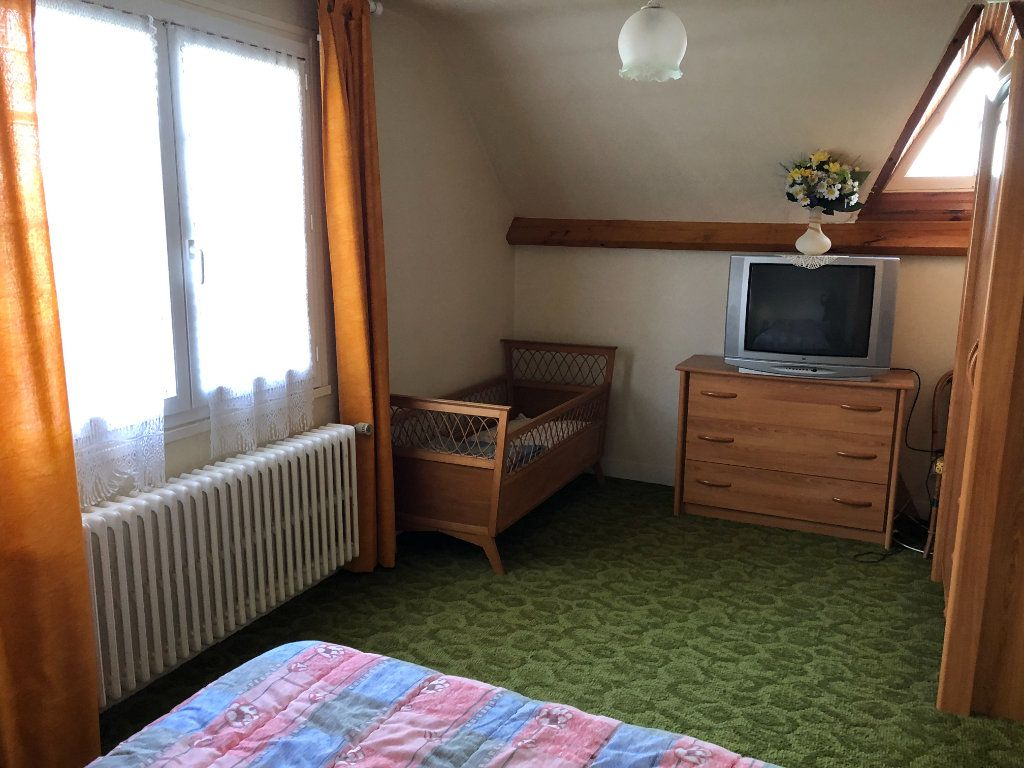 Maison à vendre 9 174m2 à Nogent-le-Rotrou vignette-10