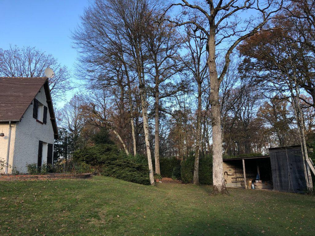 Maison à vendre 9 174m2 à Nogent-le-Rotrou vignette-11