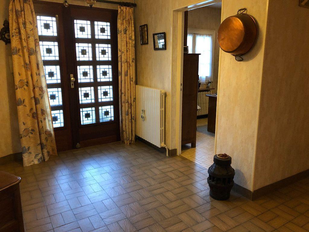 Maison à vendre 9 174m2 à Nogent-le-Rotrou vignette-12