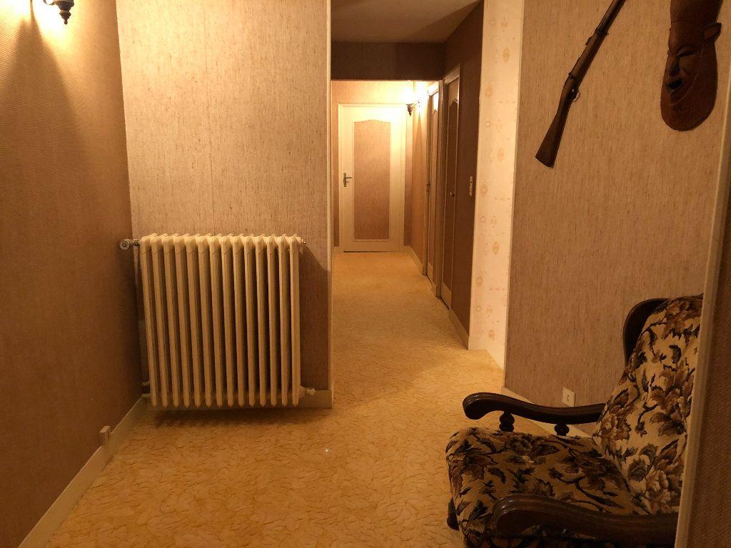 Maison à vendre 9 174m2 à Nogent-le-Rotrou vignette-14