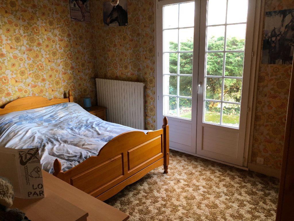 Maison à vendre 9 174m2 à Nogent-le-Rotrou vignette-16