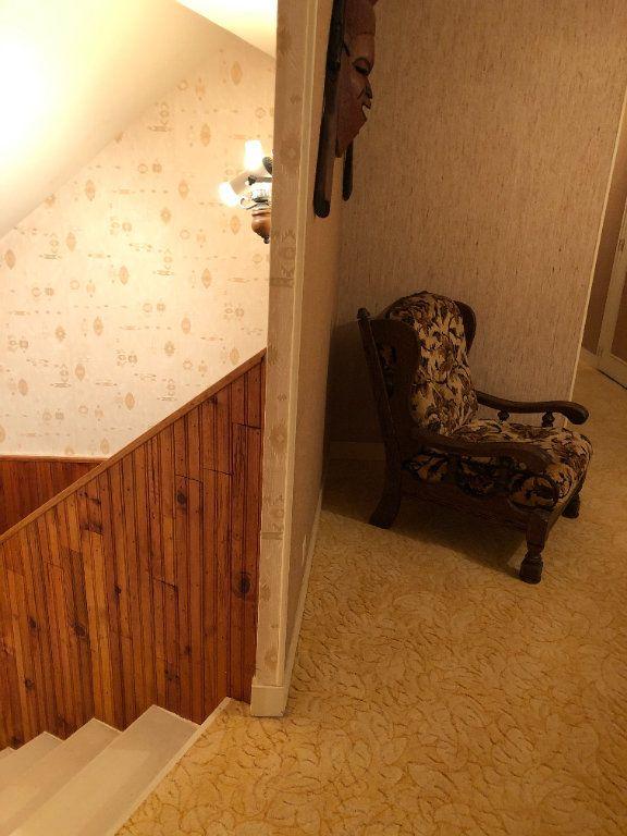 Maison à vendre 9 174m2 à Nogent-le-Rotrou vignette-17