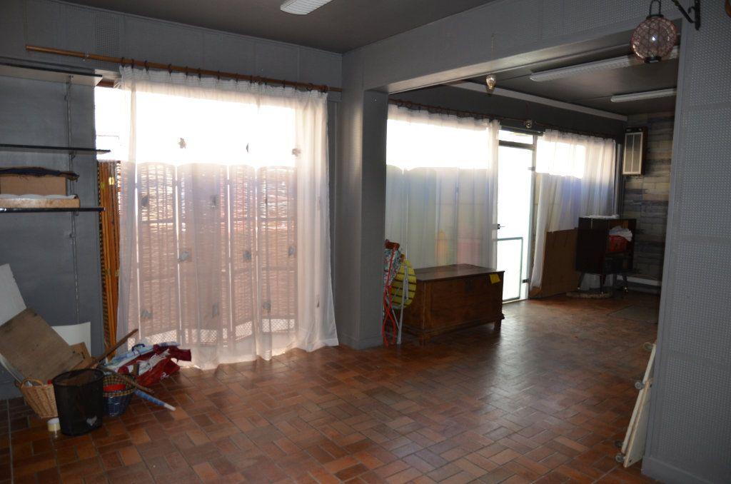 Maison à vendre 7 152m2 à Tourouvre vignette-3
