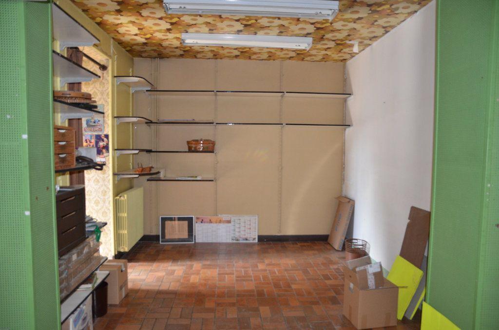 Maison à vendre 7 152m2 à Tourouvre vignette-5