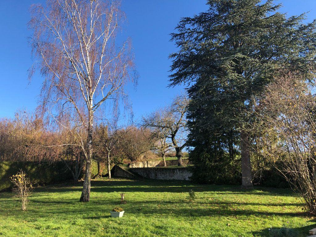 Maison à vendre 7 155m2 à Nogent-le-Rotrou vignette-3