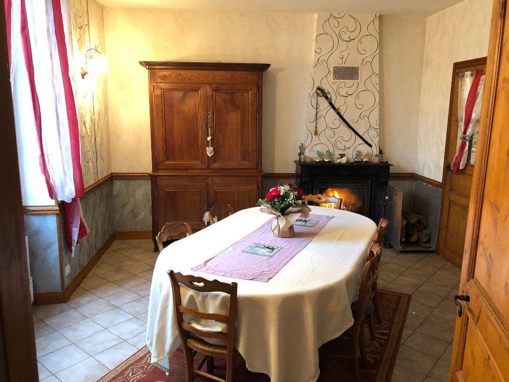 Maison à vendre 7 155m2 à Nogent-le-Rotrou vignette-4