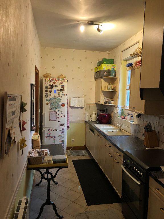 Maison à vendre 7 155m2 à Nogent-le-Rotrou vignette-6