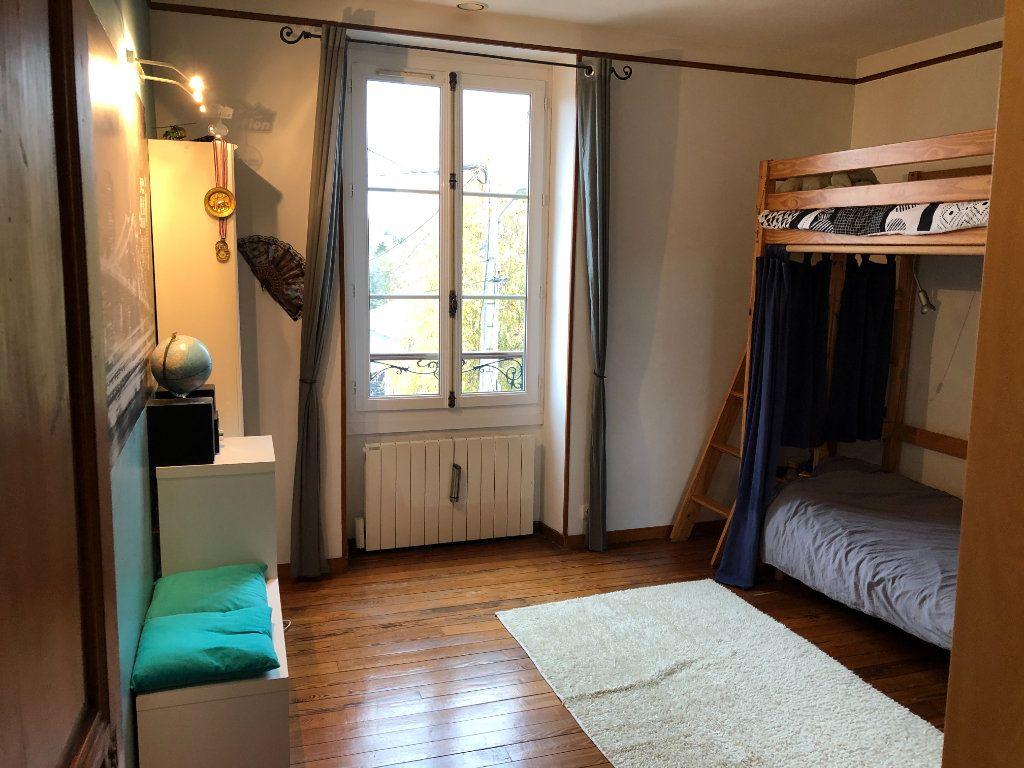 Maison à vendre 7 155m2 à Nogent-le-Rotrou vignette-13