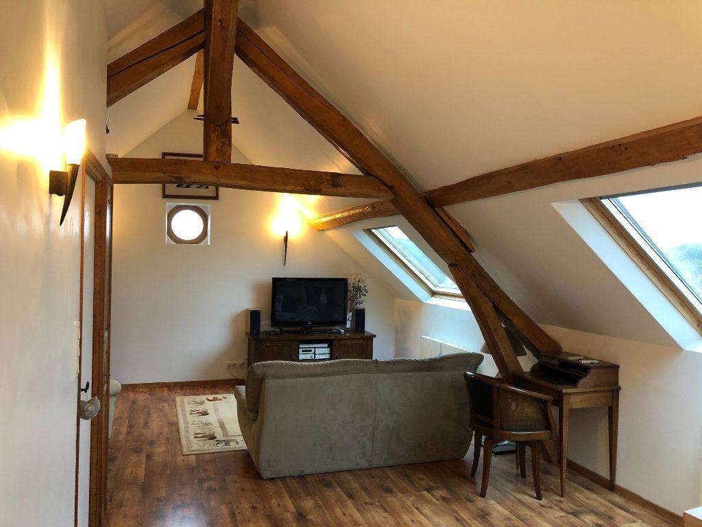 Maison à vendre 7 155m2 à Nogent-le-Rotrou vignette-16