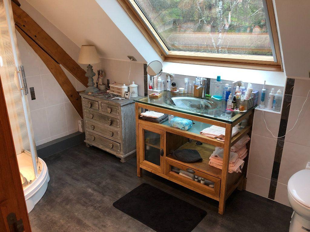 Maison à vendre 7 155m2 à Nogent-le-Rotrou vignette-17