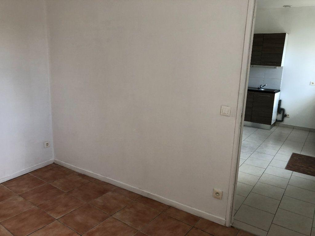 Maison à vendre 2 32m2 à Nogent-le-Rotrou vignette-4