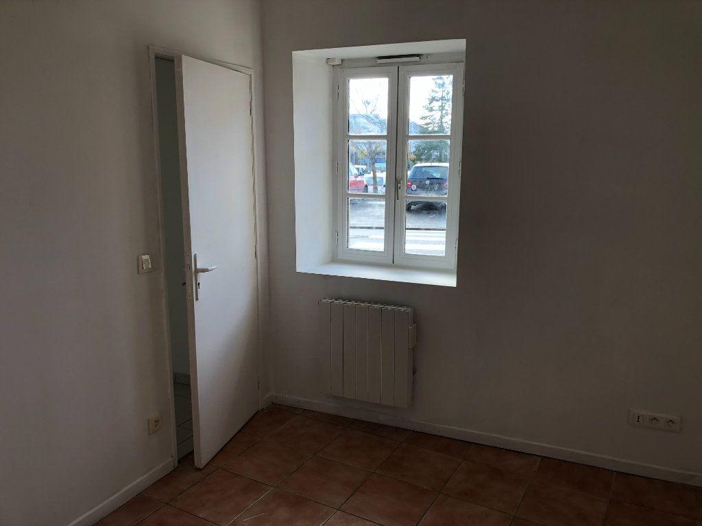Maison à vendre 2 32m2 à Nogent-le-Rotrou vignette-5