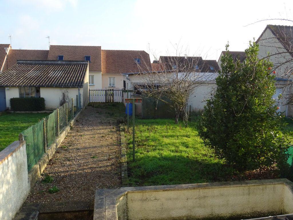 Maison à vendre 4 62m2 à Alençon vignette-3