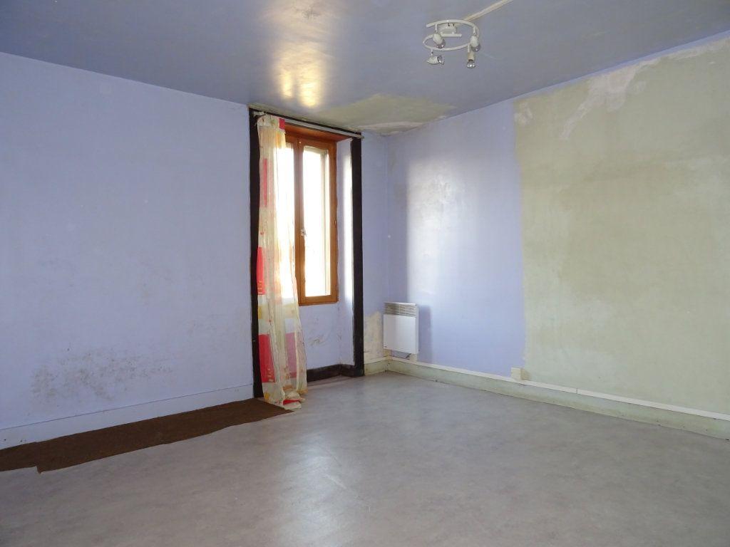 Maison à vendre 4 62m2 à Alençon vignette-4