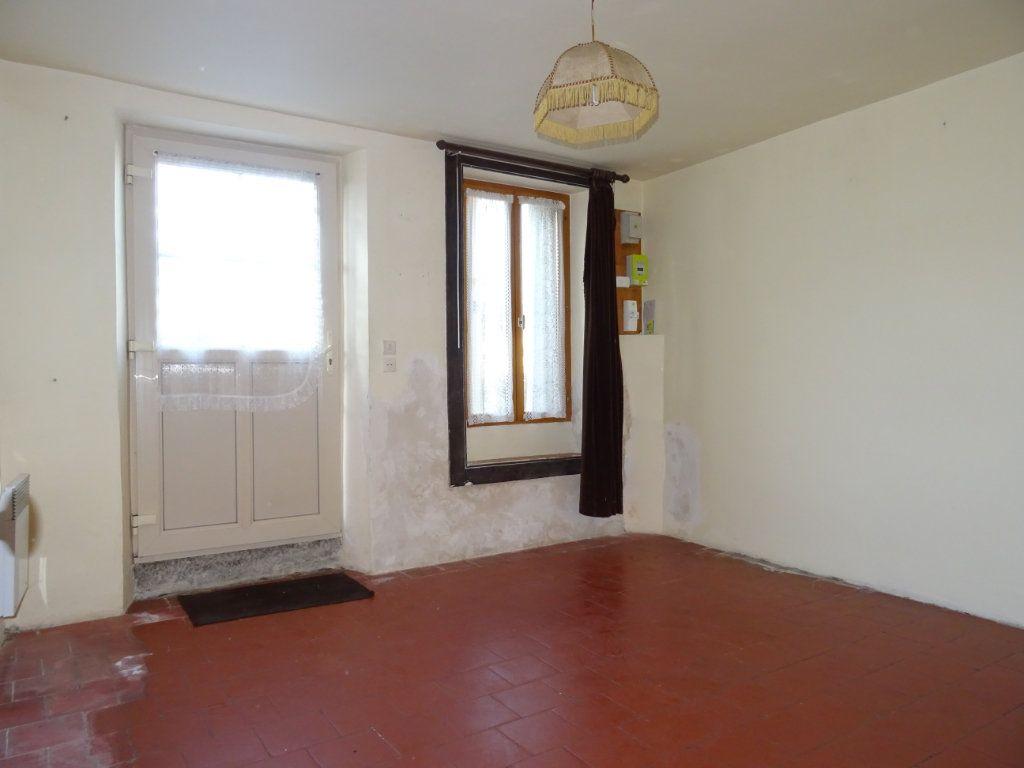 Maison à vendre 4 62m2 à Alençon vignette-5