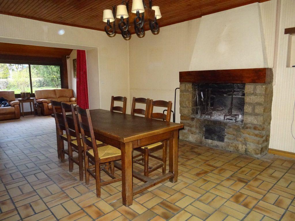 Maison à vendre 6 125m2 à Oisseau-le-Petit vignette-4
