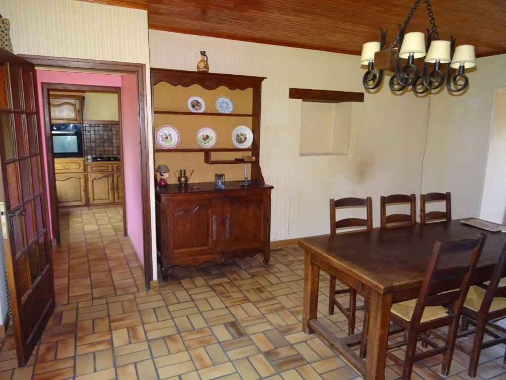 Maison à vendre 6 125m2 à Oisseau-le-Petit vignette-5