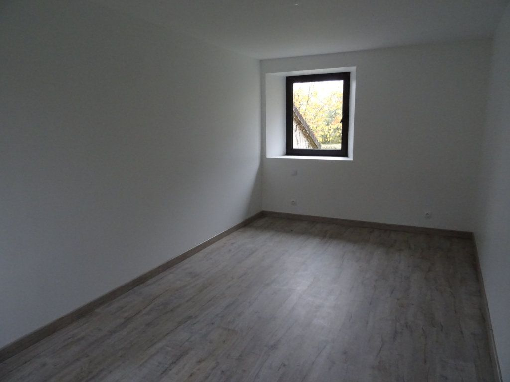 Maison à vendre 6 125m2 à Oisseau-le-Petit vignette-6