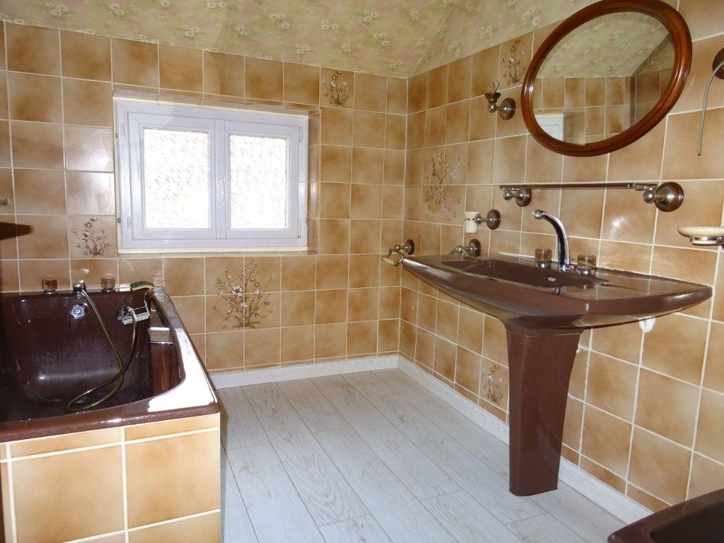 Maison à vendre 6 125m2 à Oisseau-le-Petit vignette-7