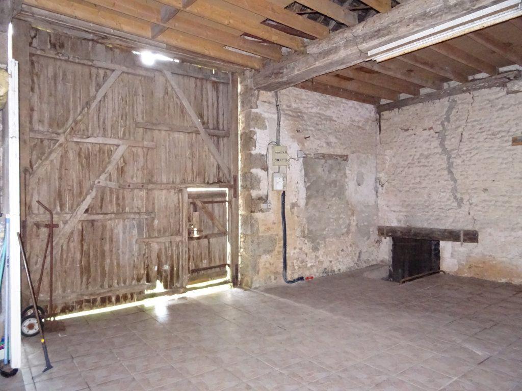 Maison à vendre 6 125m2 à Oisseau-le-Petit vignette-8