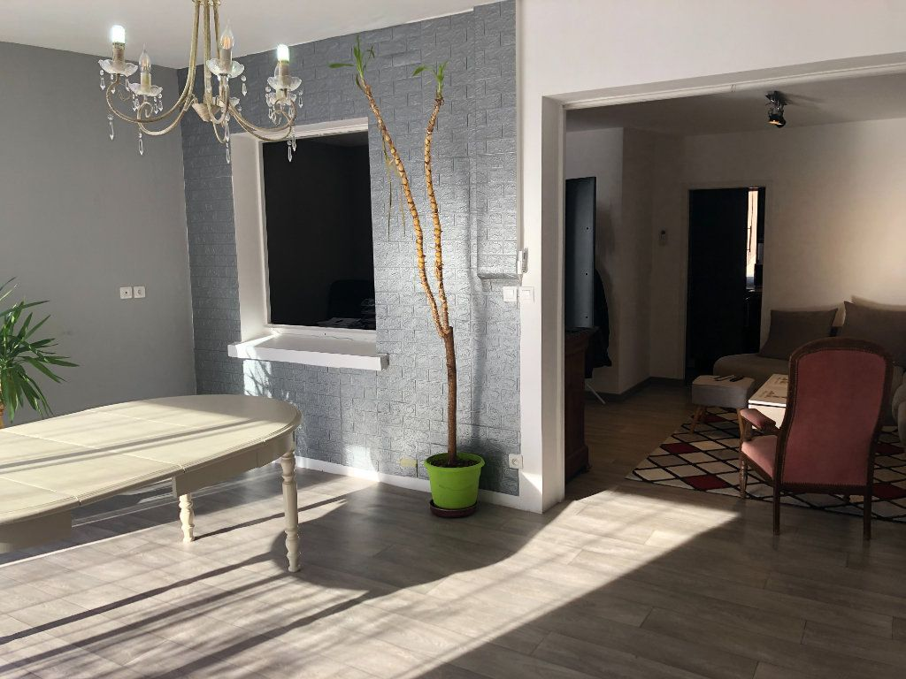 Maison à vendre 5 95m2 à Alençon vignette-2