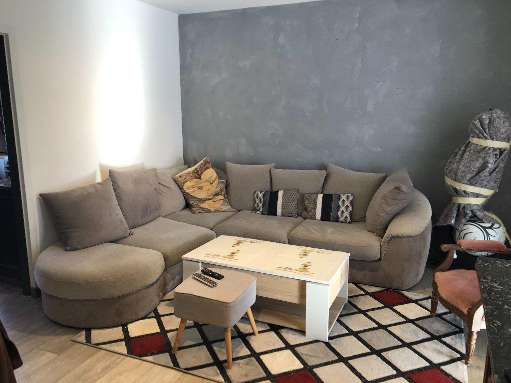 Maison à vendre 5 95m2 à Alençon vignette-3