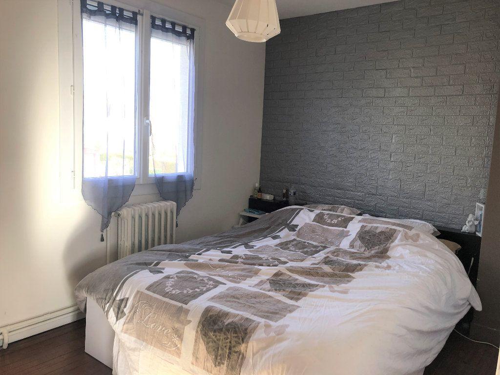 Maison à vendre 5 95m2 à Alençon vignette-7