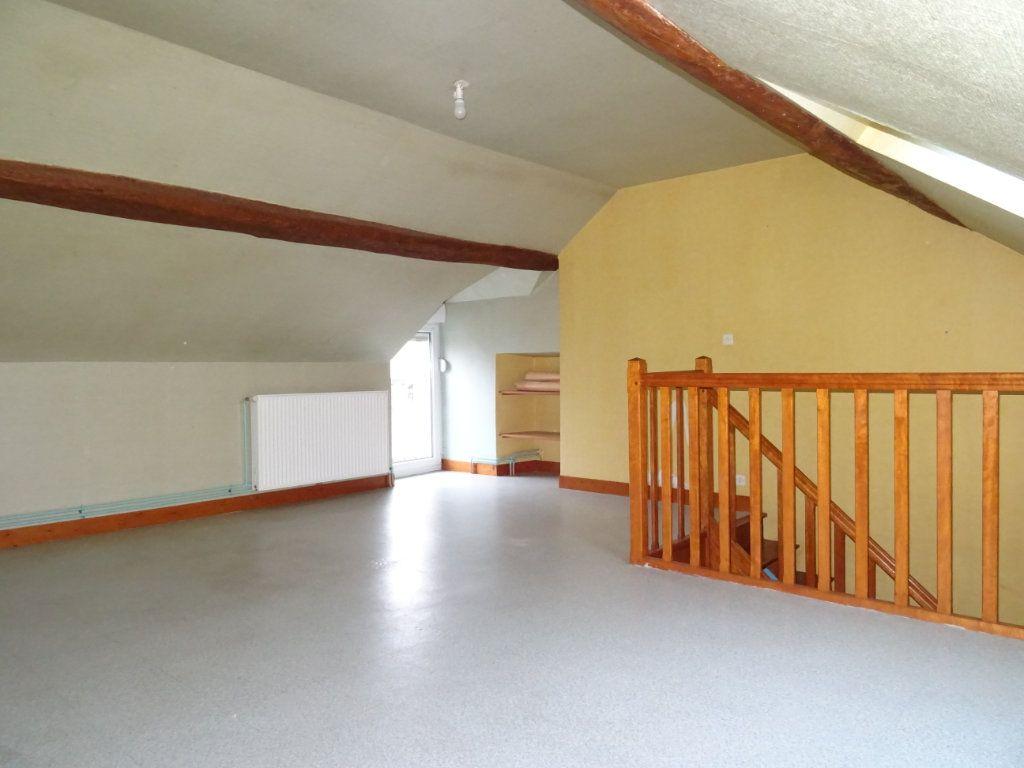 Maison à vendre 5 85m2 à Saint-Rigomer-des-Bois vignette-4