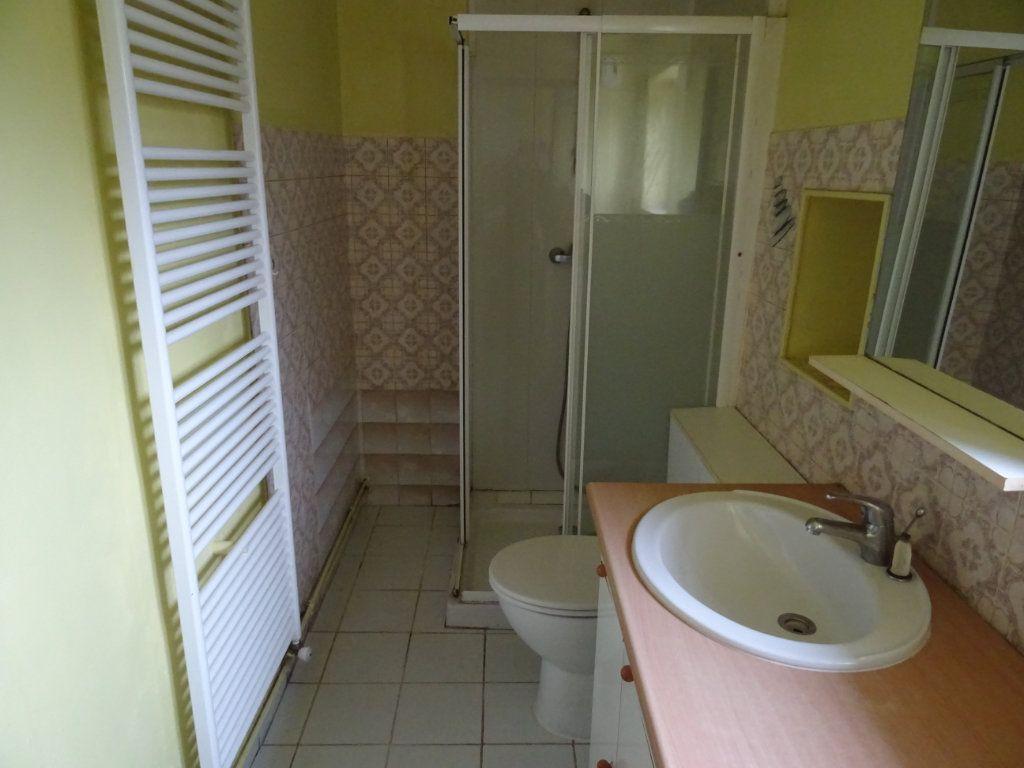 Maison à vendre 5 85m2 à Saint-Rigomer-des-Bois vignette-6