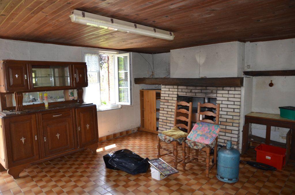 Maison à vendre 4 50m2 à Mortagne-au-Perche vignette-3