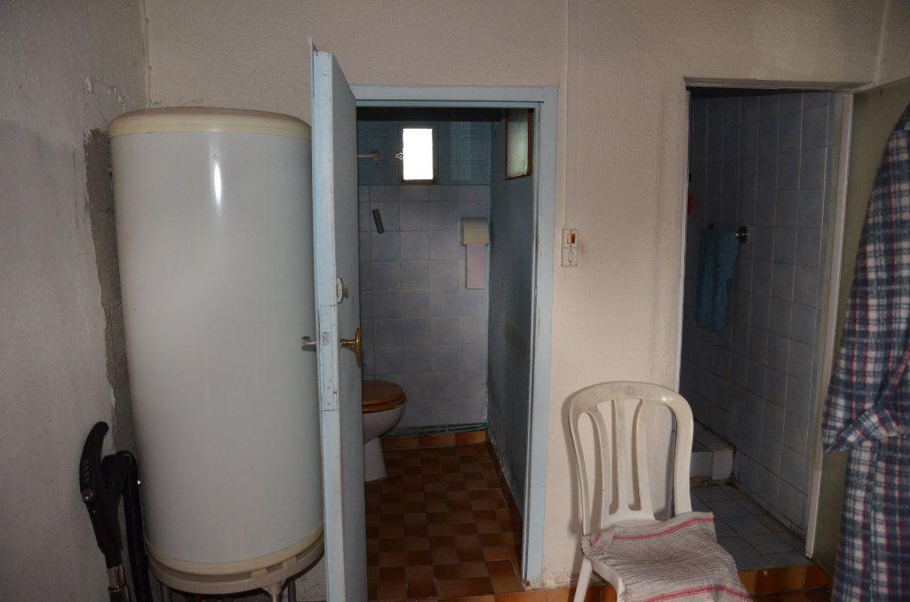 Maison à vendre 4 50m2 à Mortagne-au-Perche vignette-8