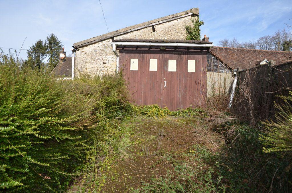 Maison à vendre 4 50m2 à Mortagne-au-Perche vignette-9