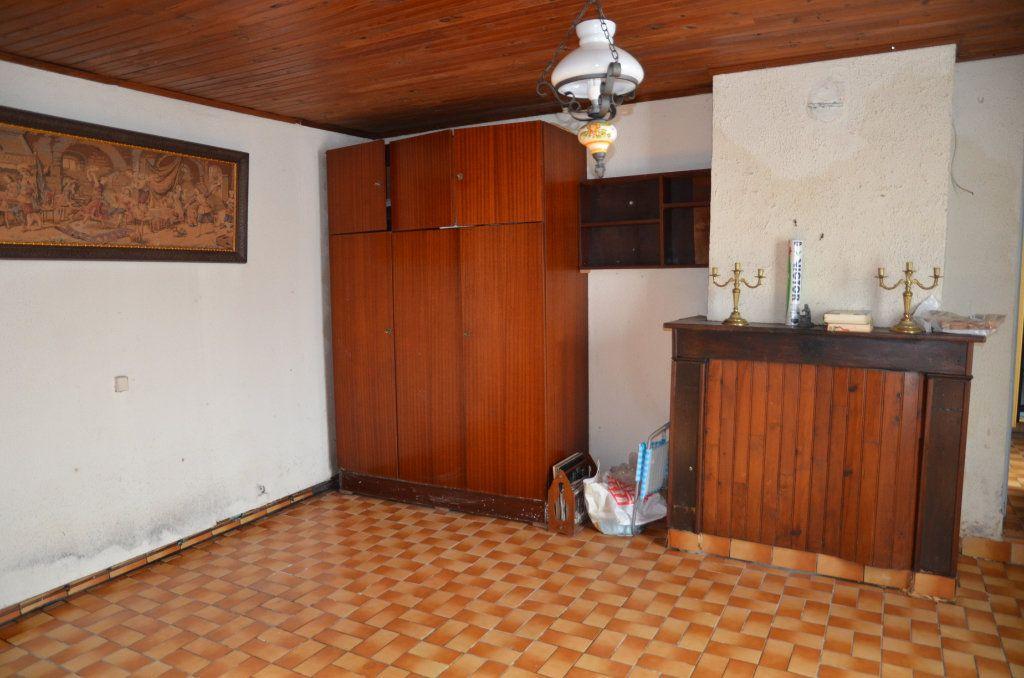 Maison à vendre 4 50m2 à Mortagne-au-Perche vignette-11