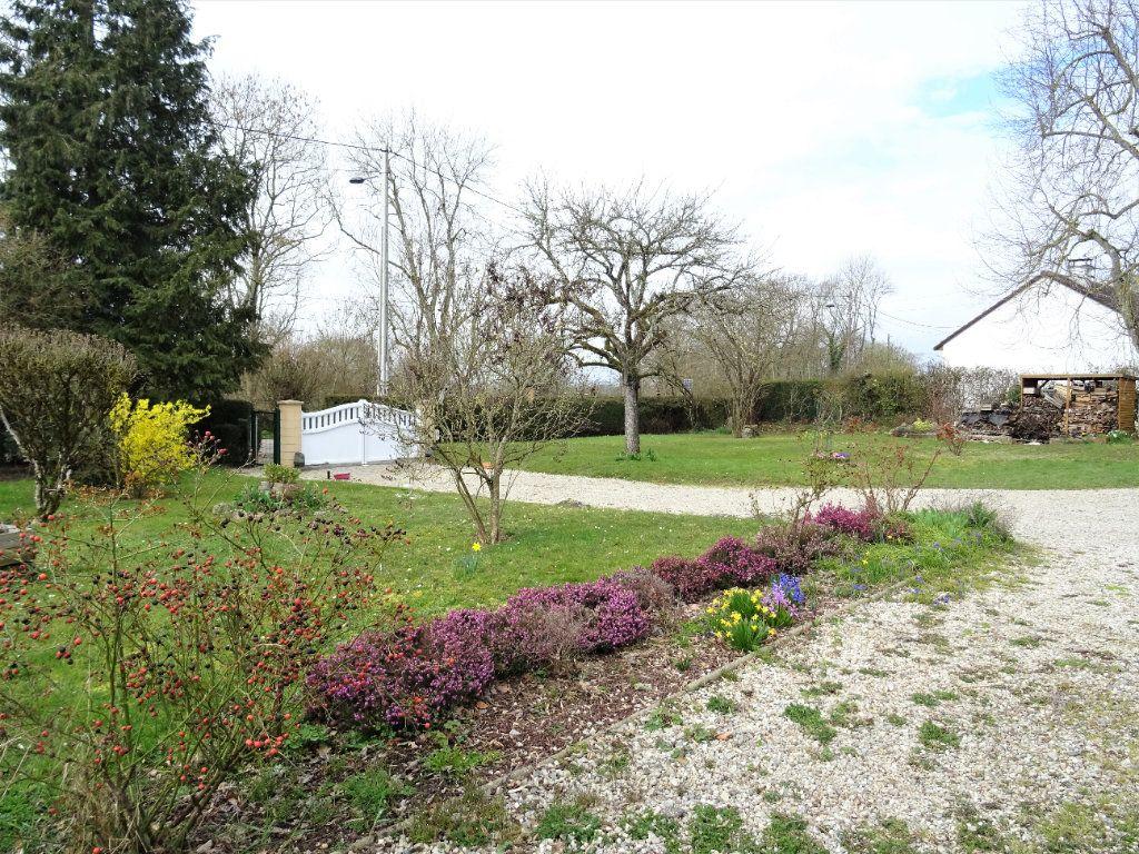 Maison à vendre 6 115m2 à Condé-sur-Sarthe vignette-9