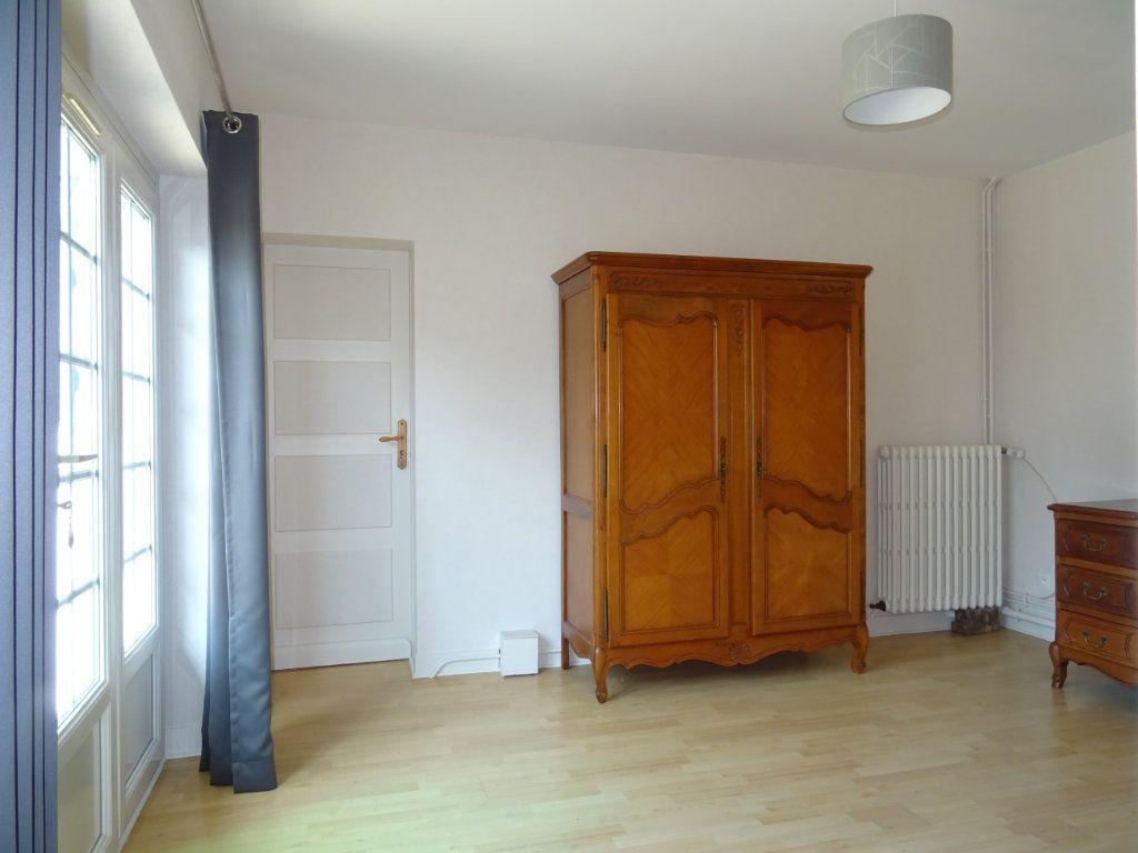 Maison à vendre 6 115m2 à Condé-sur-Sarthe vignette-10