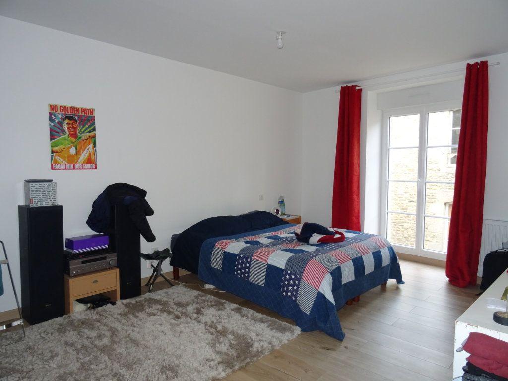 Immeuble à vendre 0 240m2 à Alençon vignette-6