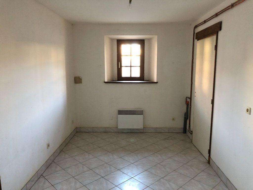 Maison à vendre 6 110m2 à Condé-sur-Huisne vignette-15