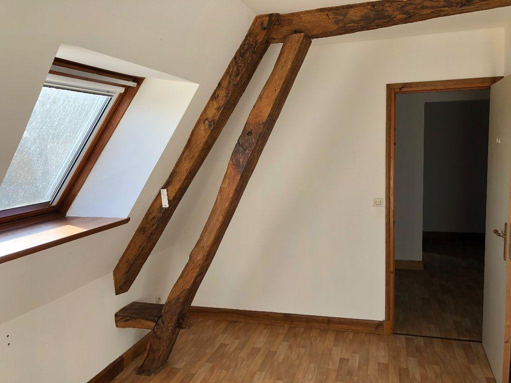 Maison à vendre 6 110m2 à Condé-sur-Huisne vignette-16