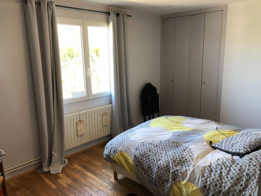 Maison à vendre 6 161m2 à Nogent-le-Rotrou vignette-5