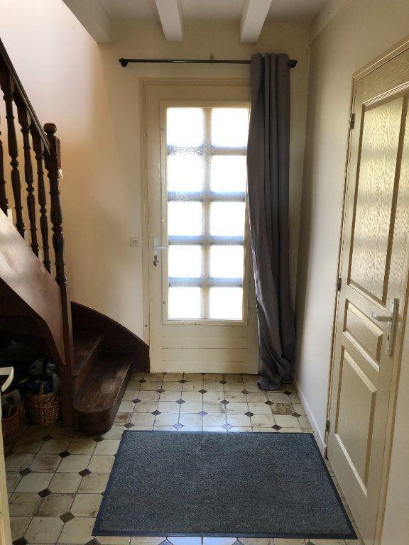 Maison à vendre 6 161m2 à Nogent-le-Rotrou vignette-7